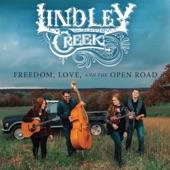 Lindley Creek - Sunshine Song