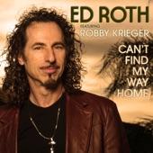 Ed Roth - Various