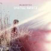 William Brittelle - Topaz Were the Waves