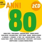 Pino Daniele - Yes I Know My Way