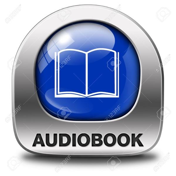 Famous Audiobooks of Kids