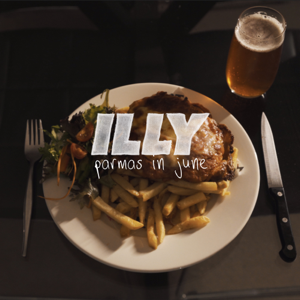 Illy - Parmas In June