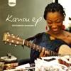 Icon Kanou - EP