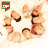 YUMDDA, Deepflow, Paloalto, The Quiett & Simon Dominic - I'mma Do (feat. Woo, Keem Hyoeun, Nucksal & Huckleberry P) artwork