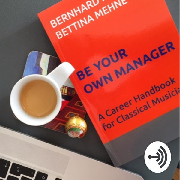Be Your Own Manager