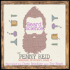 Penny Reid - Beard Science: Winston Brothers Book 3  artwork