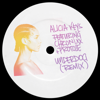 Alicia Keys - Underdog (Remix) [feat. Chronixx & Protoje] artwork