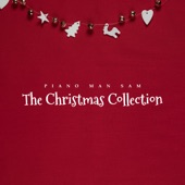 Piano Man Sam - Last Christmas (Instrumental)