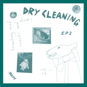 Dry Cleaning - Viking Hair