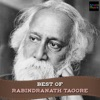 Best of Rabindranath Tagore