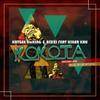 Kokota feat Killer Kau - KayGee DaKing & Bizizi mp3