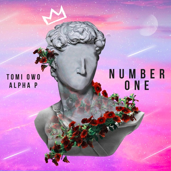 Number One - Single