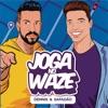 Joga no Waze - Single