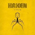Haken - Prosthetic