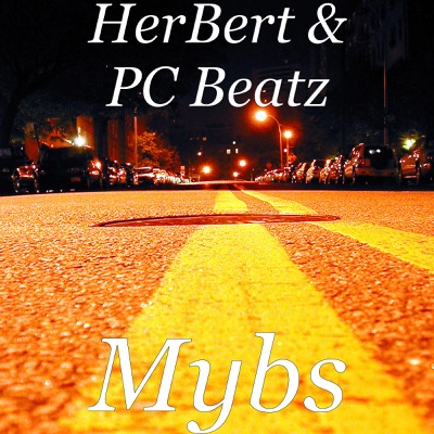 Mybs - Single - Matthew Herbert