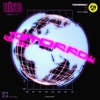 Tomorrow (feat. 433) by Tiësto