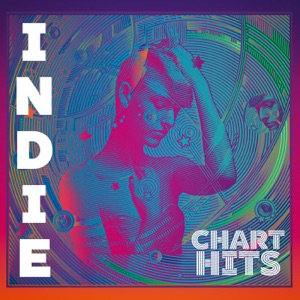 Indie Chart Hits