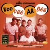 King Vocal Groups Volume 2 - Voo Vee Ah Bee