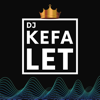 DJ Kefalet - Mafya artwork