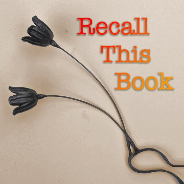 Recall This Book – Podcast – Podtail