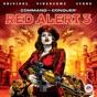 Red Alert 3 Theme - Soviet March by James Hannigan