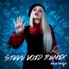 Ava Max - So Am I (Steve Void Dance Remix) artwork