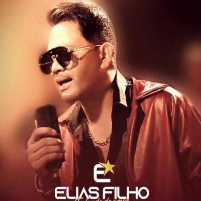 Game Over - Single - Elias Filho