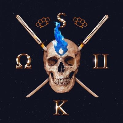 Osuk - 871 Crew