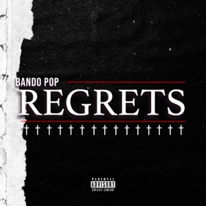 Regrets - Single Mp3 Download
