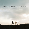 Hollow Coves - Moments artwork