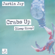Crabs Up (Bleep Bloop) - Justin Jay