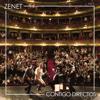 Zenet - Contigo (En Directo) portada