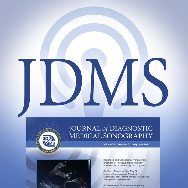 Journal of Diagnostic Medical Sonography (JDMS)