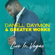 Live in Vegas - DaNell Daymon & Greater Works