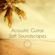 Relaxation Sounds of Nature Relaxing Guitar Music Specialists Smooth Relaxation - Relaxation Sounds of Nature Relaxing Guitar Music Specialists