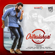 Chitralahari (Original Motion Picture Soundtrack) - EP - Devi Sri Prasad