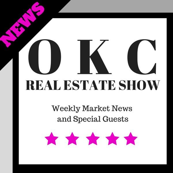 OKC Real Estate Show