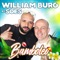 William Burg & Soes - Bamboleo