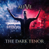 The Dark Tenor - Fade (Live 2019) artwork