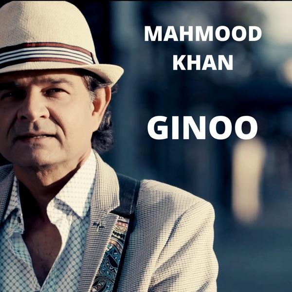 Ginoo - Single