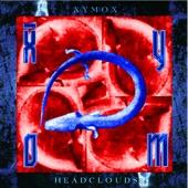 Xymox - Wild Is the Wind