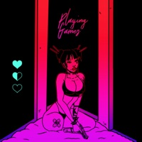 Playing Games - Single Mp3 Download