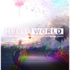 HELLO WORLD (オリジナル・サウンドトラック) by 2027Sound