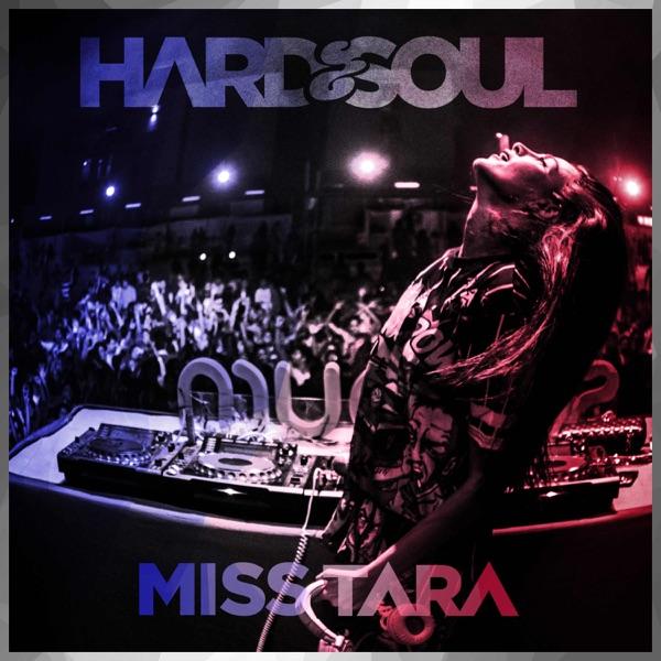Hard&Soul