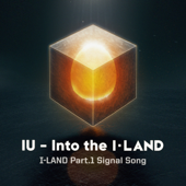 [Download] Into the I-Land MP3