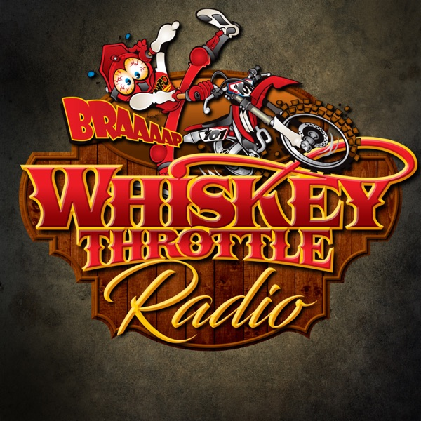 Whiskey Throttle Radio