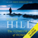 Susan Hill - The Comforts of Home (Unabridged)