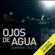 Ojos de agua (Narración en Castellano) [Eyes of Water] (Unabridged) - Domingo Villar