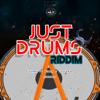 Flexman - Jab Doh Play (feat. Terra D Governor) artwork