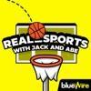 Real Sports: A Snapchat Sports Pod